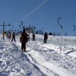 murzasichle stacja narciarska