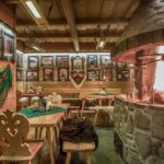 restauracja u studniara murzasichle
