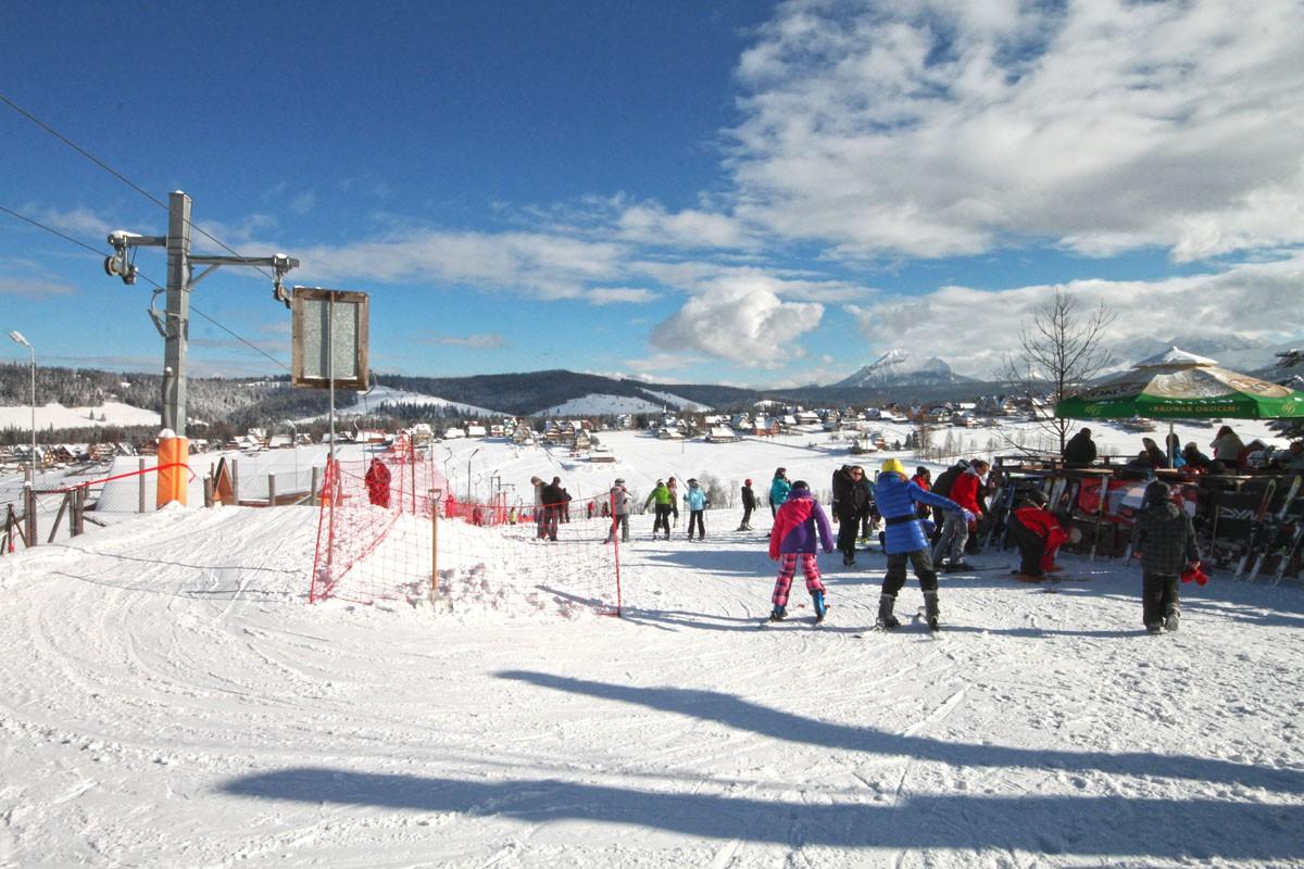 stacje_narciarska_budzowy_wier2